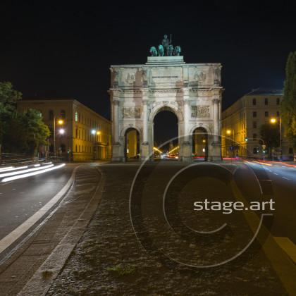 stageart040214_002