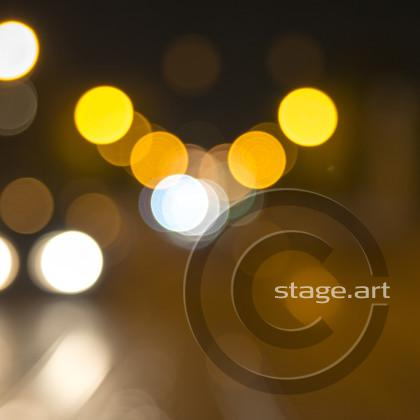 stageart070214_010
