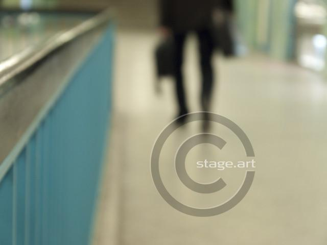 stageart070214_024