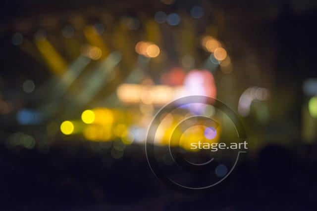 stageart100214_010 (1)