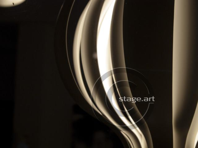 stageart140130_111