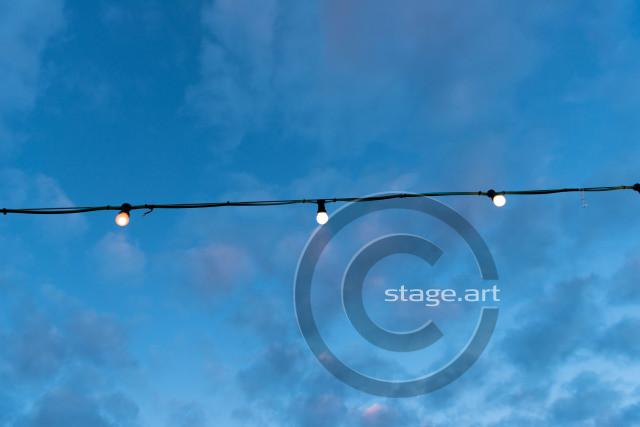 stageart140130_112