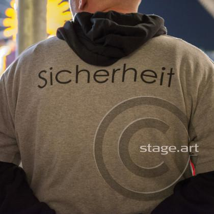 stageart190214_013