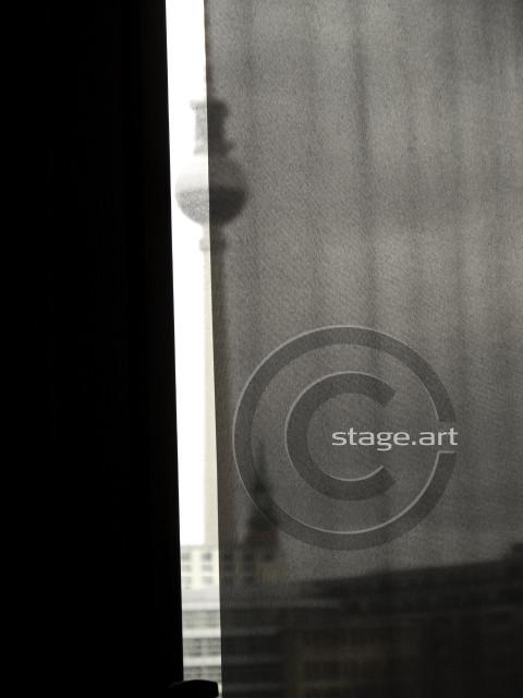 stageart240214_001