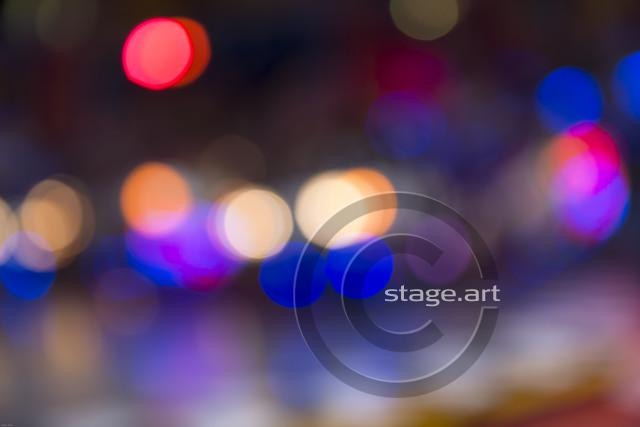 stageart240214_009