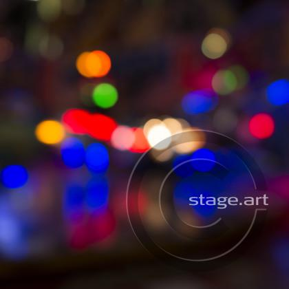 stageart240214_012