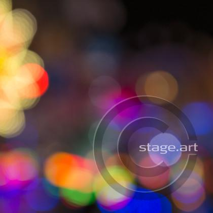 stageart240214_018