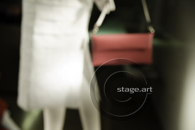 stageart250214_007