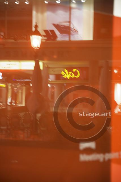stageart250214_015