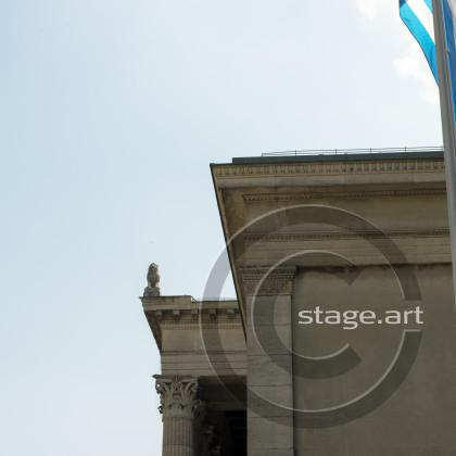 stageart040314_0044