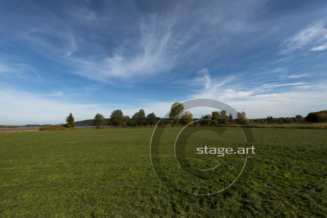 stageart040314_0056
