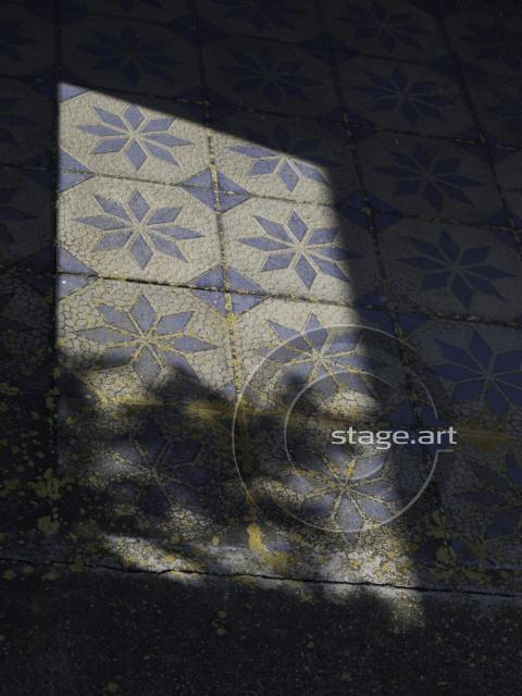stageart060314_011