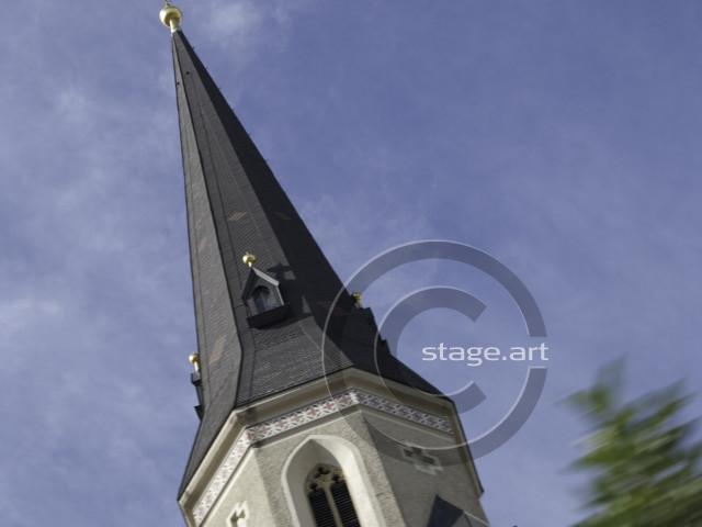 stageart060314_032