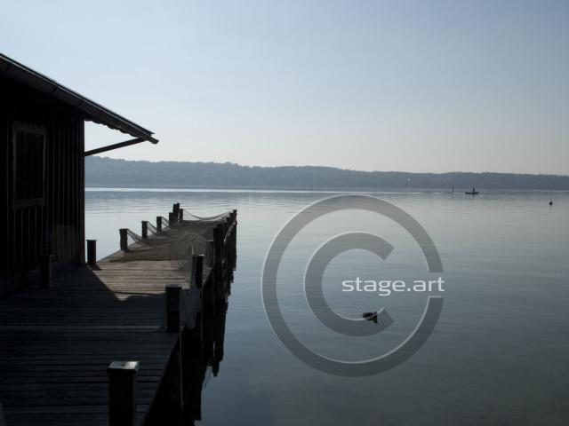 stageart070314_044