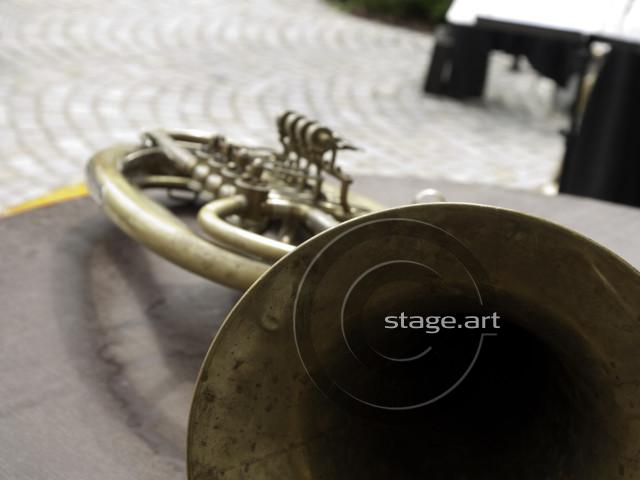 stageart180314_003