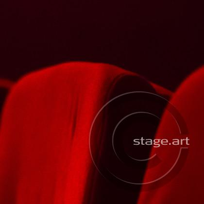 stageart250214_156
