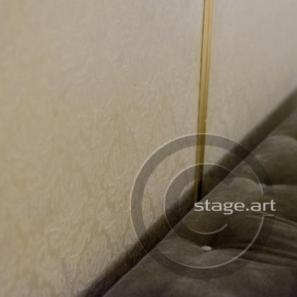 stageart_030414_014