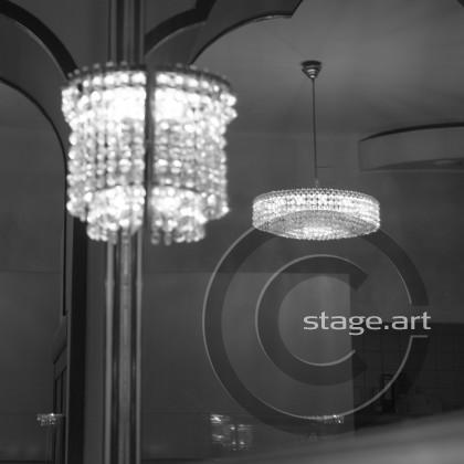 stageart_030414_01