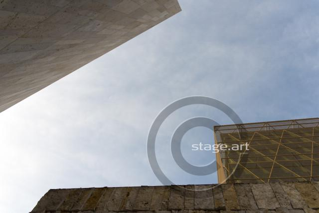 stageart_280414_001