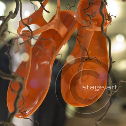 stageart_280414_010