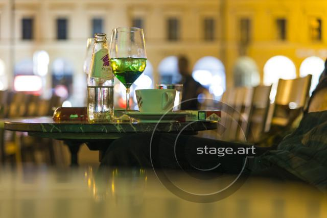 stageart_290414_015