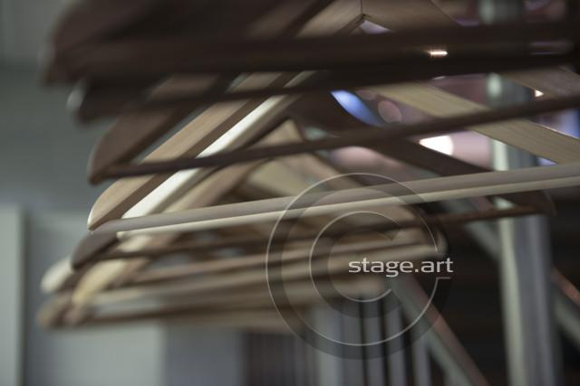 stageart_090514_003