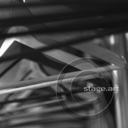 stageart_090514_005