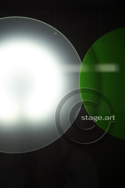 stageart_200514_015
